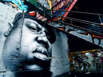 5POINTZ-Graffiti-NYC-Photos-08