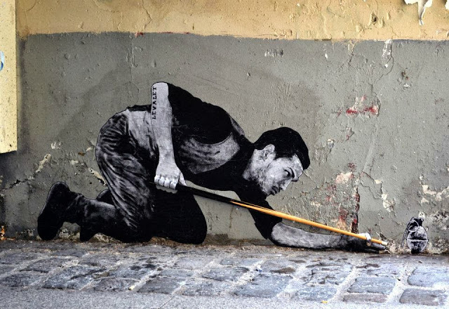 streetartnews_levalet_paris_france-1