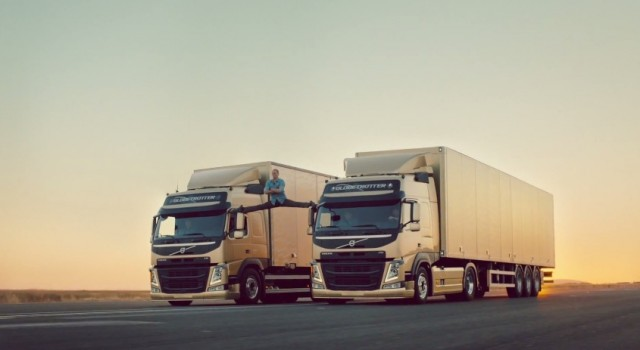 Volvo-Trucks-The-Epic-Split4-640x350