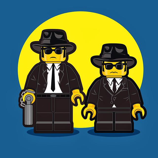 Lego-men-03