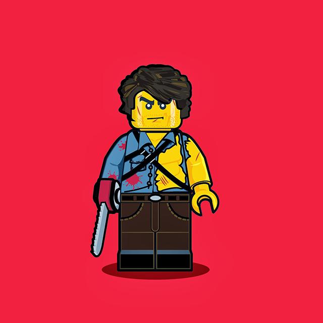 Lego-men-04