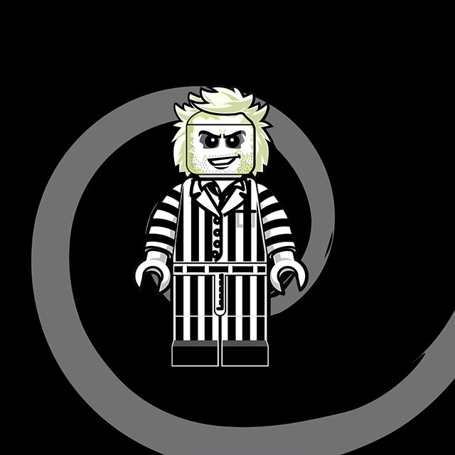 Lego-men-05