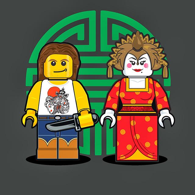 Lego-men-06