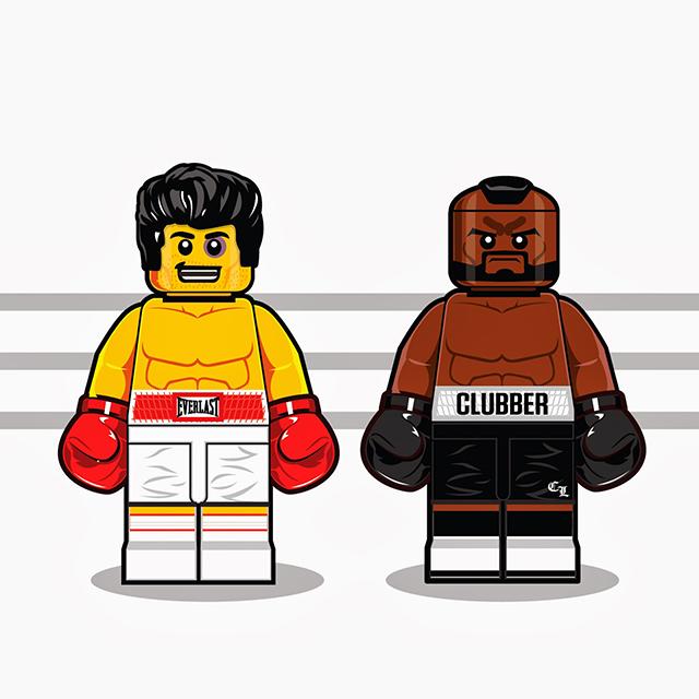 Lego-men-08