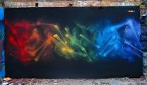 Shok-1-anatomy-street-art