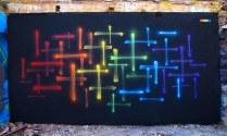 Shok-1-rainbow-xray-street-art (2)