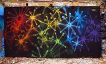 Shok-1-xray-rainbow-street-art