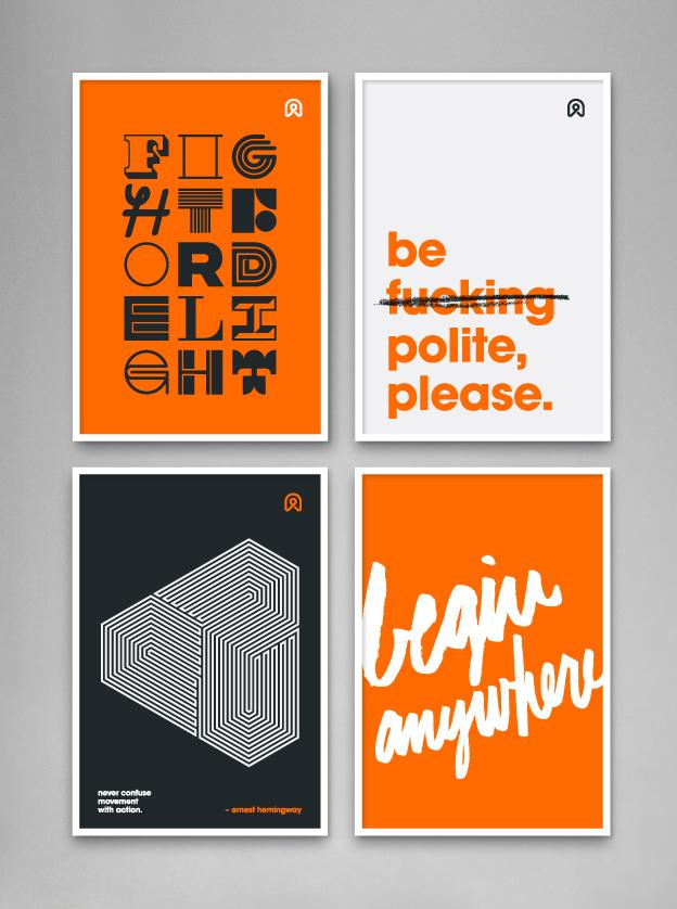 N3TWORK_Poster-05