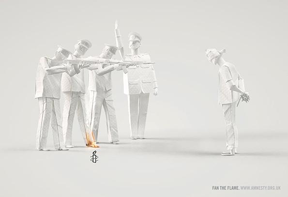 2-Firing-Squad