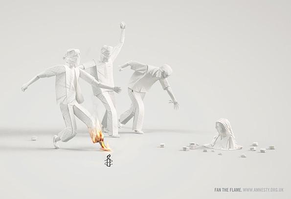 3---Stoning