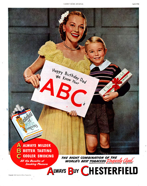 34-Misguided-Smoking-Advertisement-From-Yesteryear-16