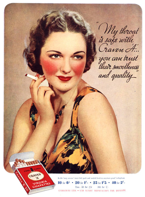34-Misguided-Smoking-Advertisement-From-Yesteryear-18