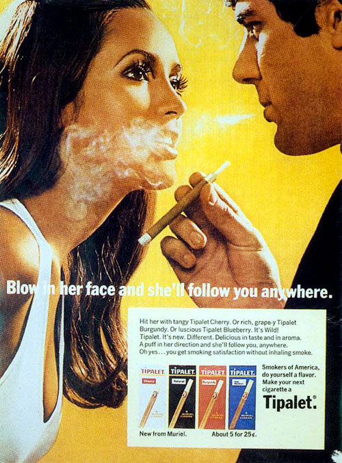 34-Misguided-Smoking-Advertisement-From-Yesteryear-19