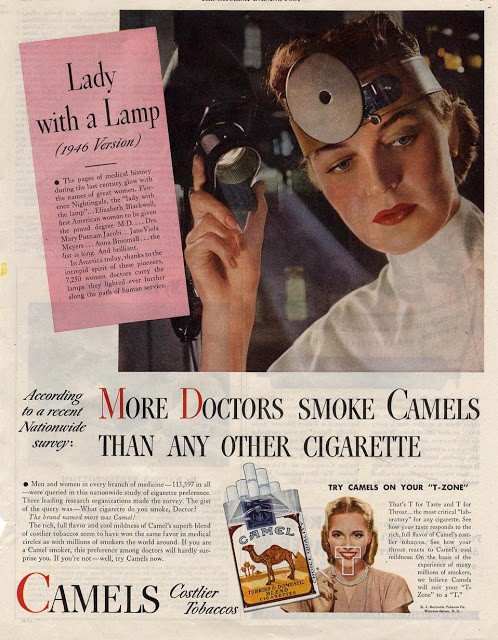 34-Misguided-Smoking-Advertisement-From-Yesteryear-20