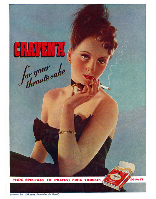 34-Misguided-Smoking-Advertisement-From-Yesteryear-21
