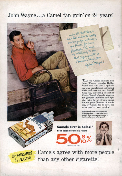 34-Misguided-Smoking-Advertisement-From-Yesteryear-22