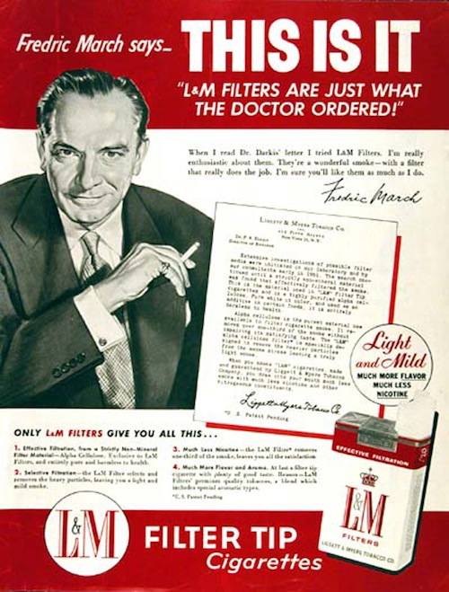 34-Misguided-Smoking-Advertisement-From-Yesteryear-24