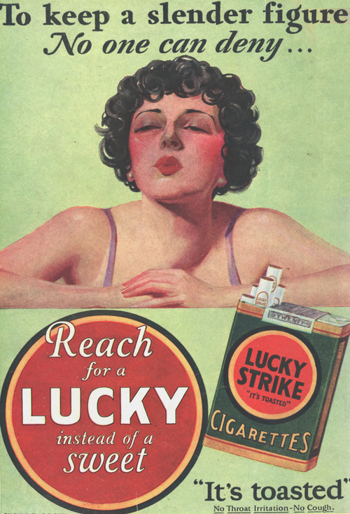 34-Misguided-Smoking-Advertisement-From-Yesteryear-25