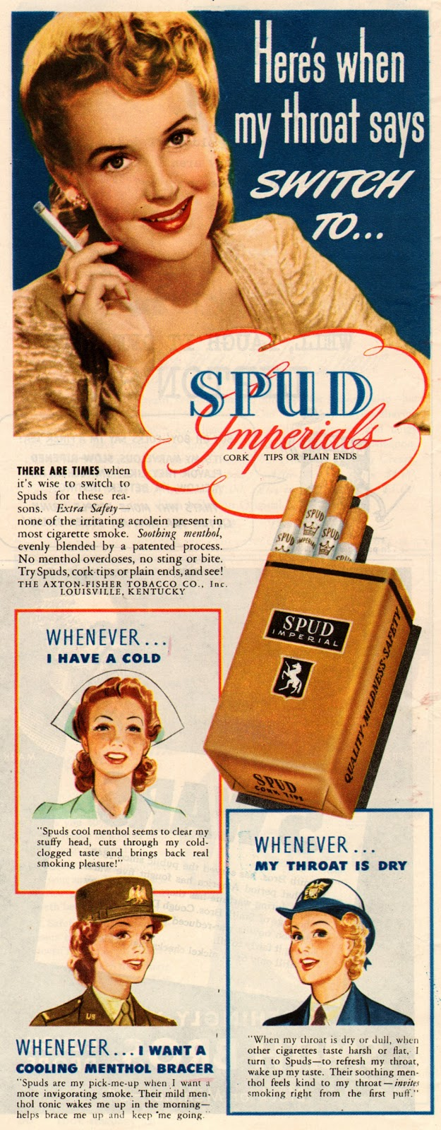 34-Misguided-Smoking-Advertisement-From-Yesteryear-26