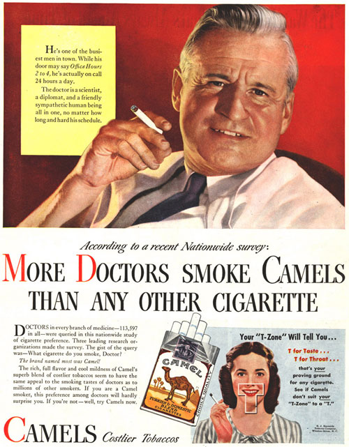 34-Misguided-Smoking-Advertisement-From-Yesteryear-28-1