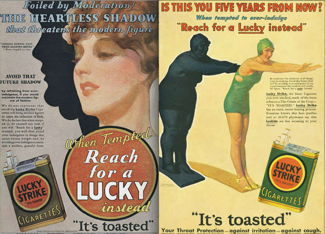 34-Misguided-Smoking-Advertisement-From-Yesteryear-30