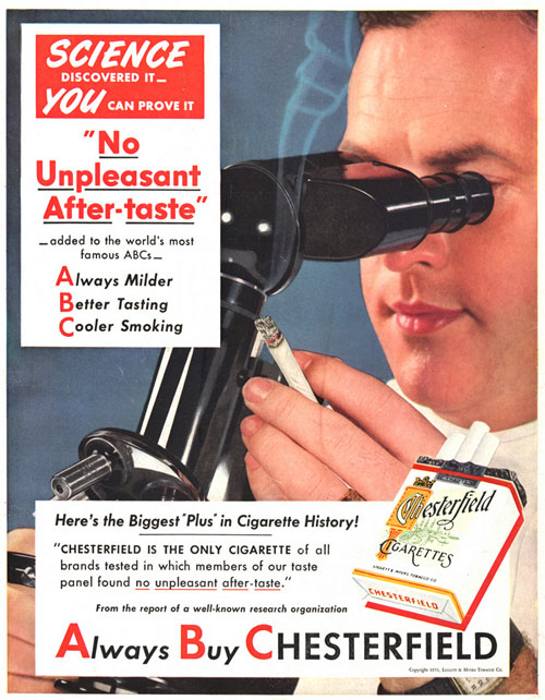 34-Misguided-Smoking-Advertisement-From-Yesteryear-31