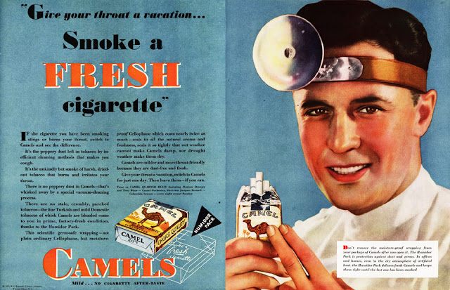 34-Misguided-Smoking-Advertisement-From-Yesteryear-32