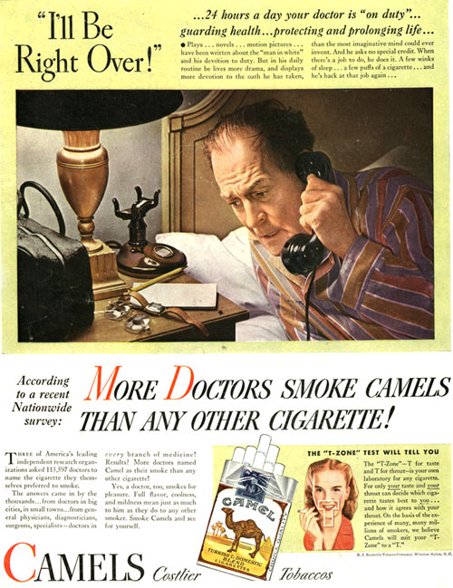 34-Misguided-Smoking-Advertisement-From-Yesteryear-33