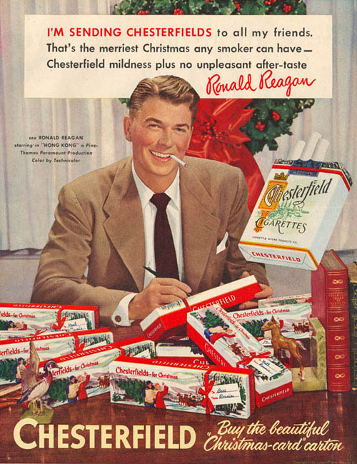 34-Misguided-Smoking-Advertisement-From-Yesteryear-34