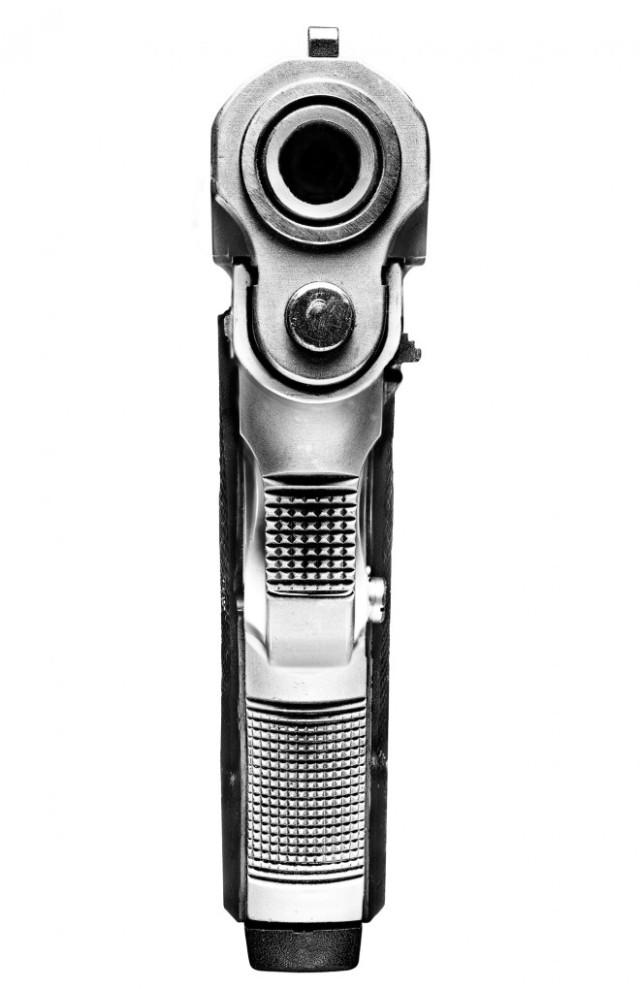 9mm_11x17-660x1020