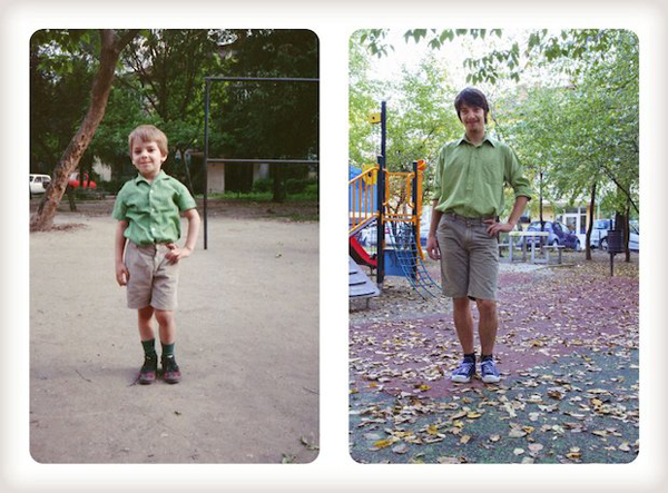 brothers-recreate-family-photos-14