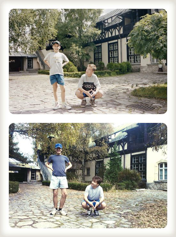 brothers-recreate-family-photos-2
