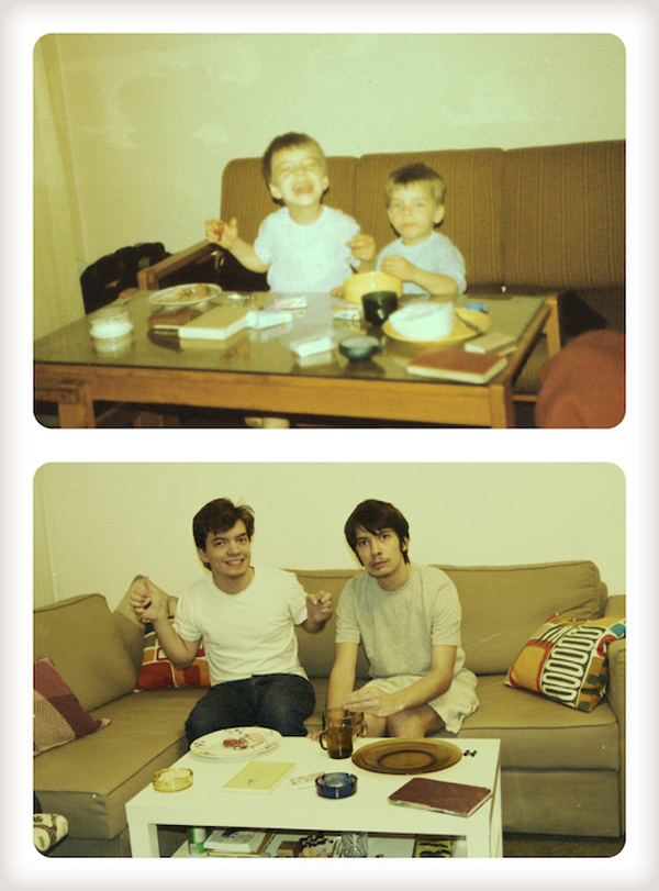 brothers-recreate-family-photos-3-1