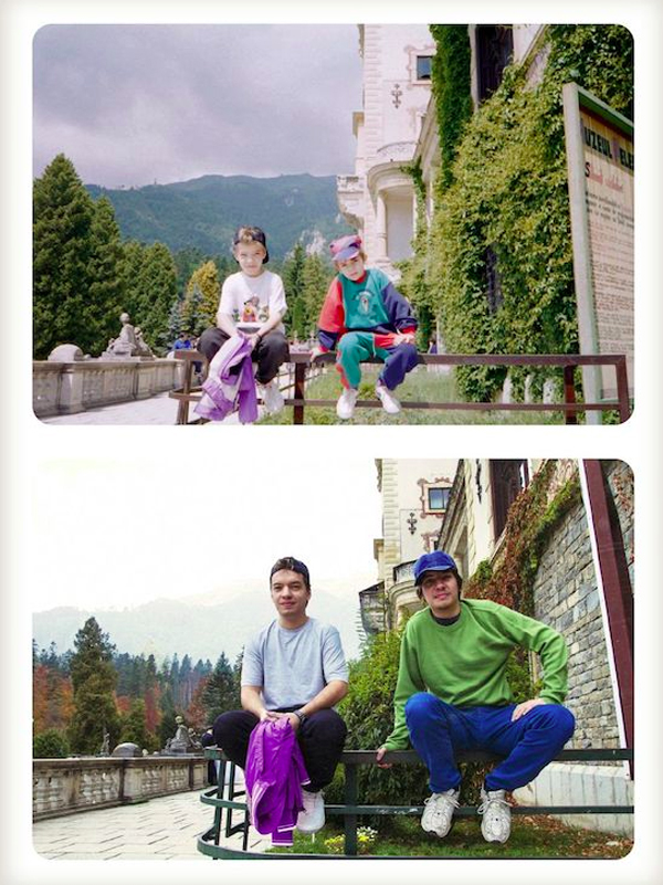 brothers-recreate-family-photos-4-1