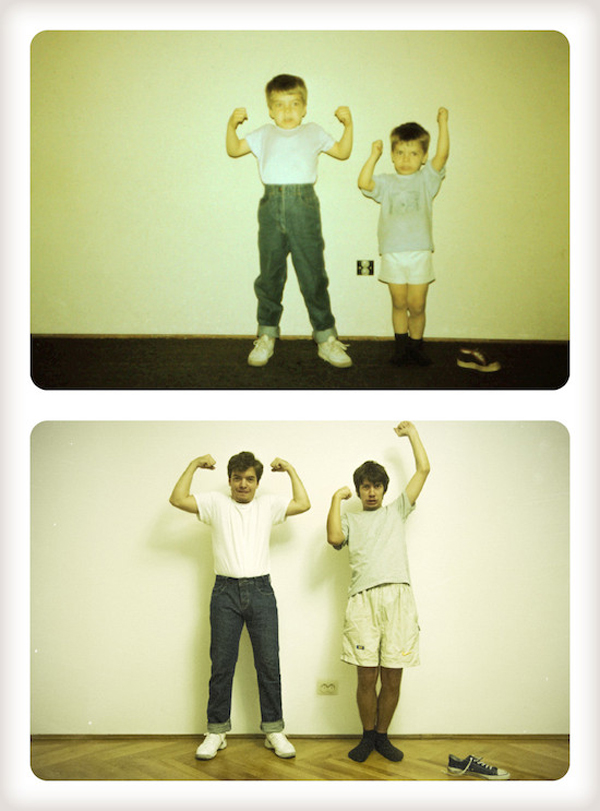 brothers-recreate-family-photos-8