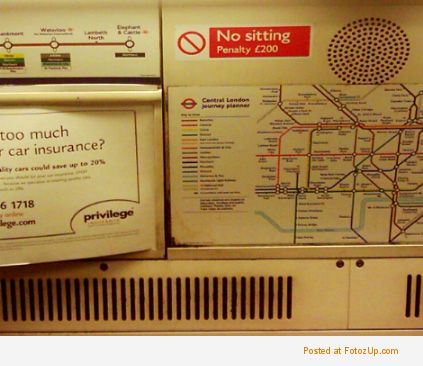 fake-signs-in-london-underground-002