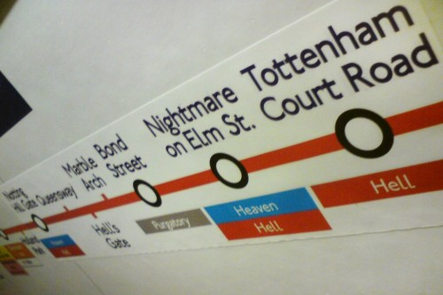 fake-signs-in-london-underground-003-500x333