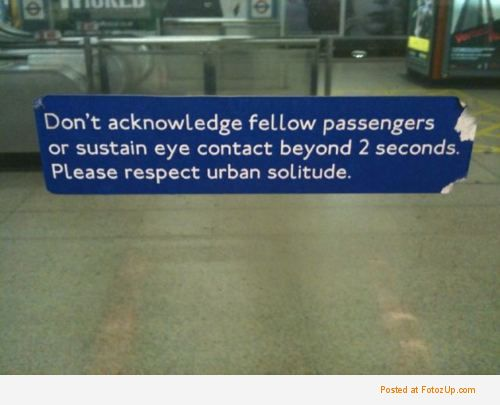 fake-signs-in-london-underground-004