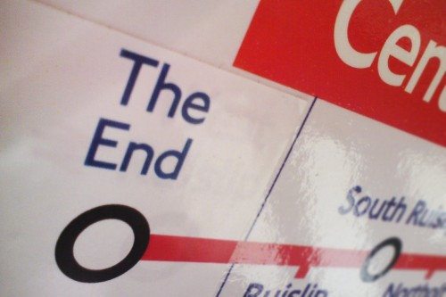 fake-signs-in-london-underground-005-500x333