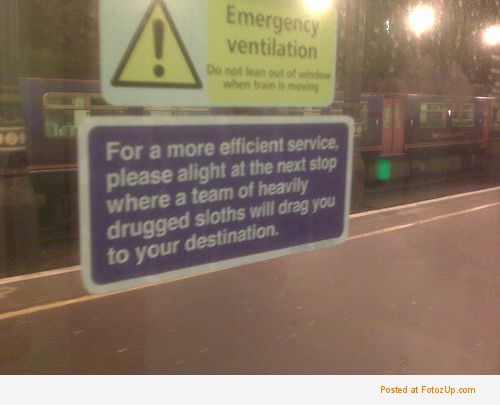 fake-signs-in-london-underground-006