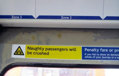 fake-signs-in-london-underground-016-500x321