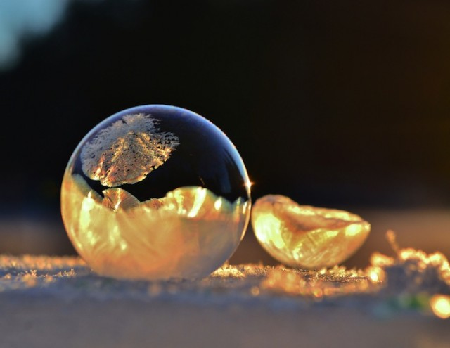 Frozen-Bubbles-Photography-1-640x495