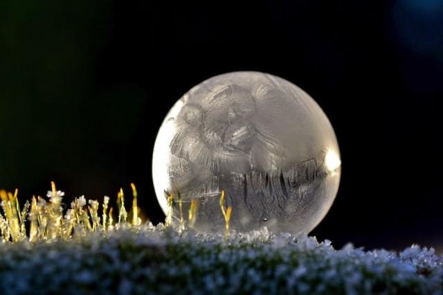 Frozen-Bubbles-Photography-3-640x426