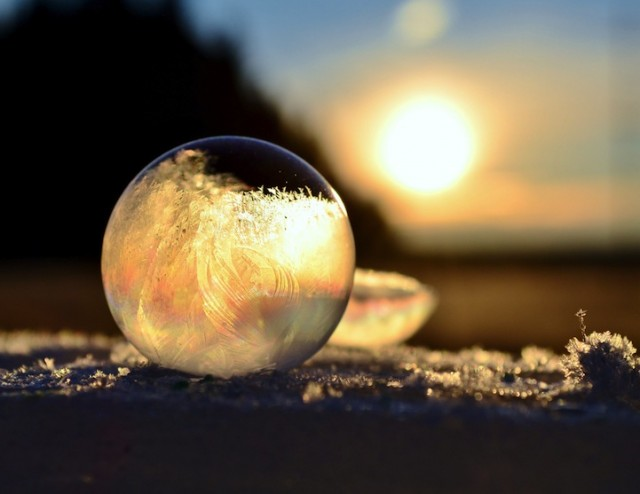 Frozen-Bubbles-Photography-6-640x494