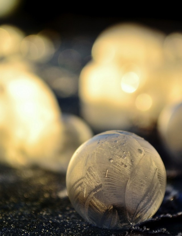 Frozen-Bubbles-Photography-7-640x828