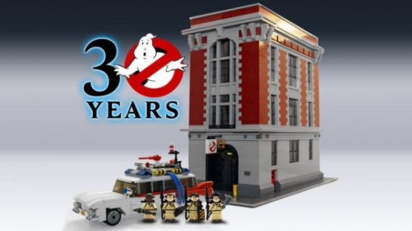 lego-ghostbusters-30th-anniversary-cuusoo-600x337