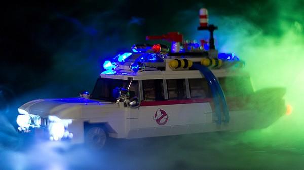 lego-ghostbusters-ecto-1-cuusoo-600x337