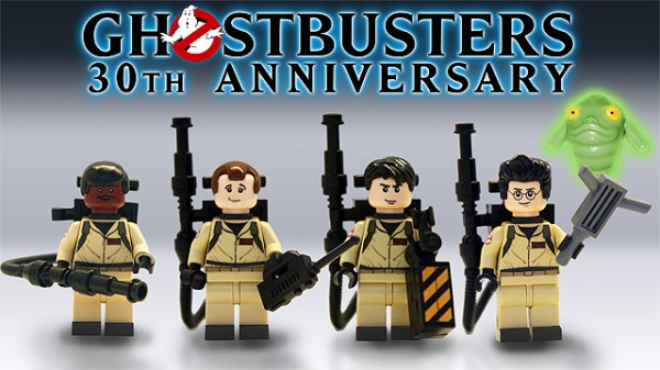 lego-ghostbusters-minifigs-cuusoo-1-600x337