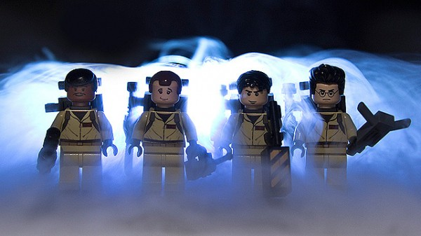 lego-ghostbusters-minifigs-cuusoo-600x337
