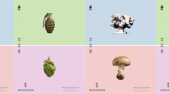 recipeace-2-722-5057836c00dbe